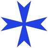 OMC-Banner-thumb