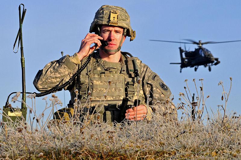 Houston-phonesoldier