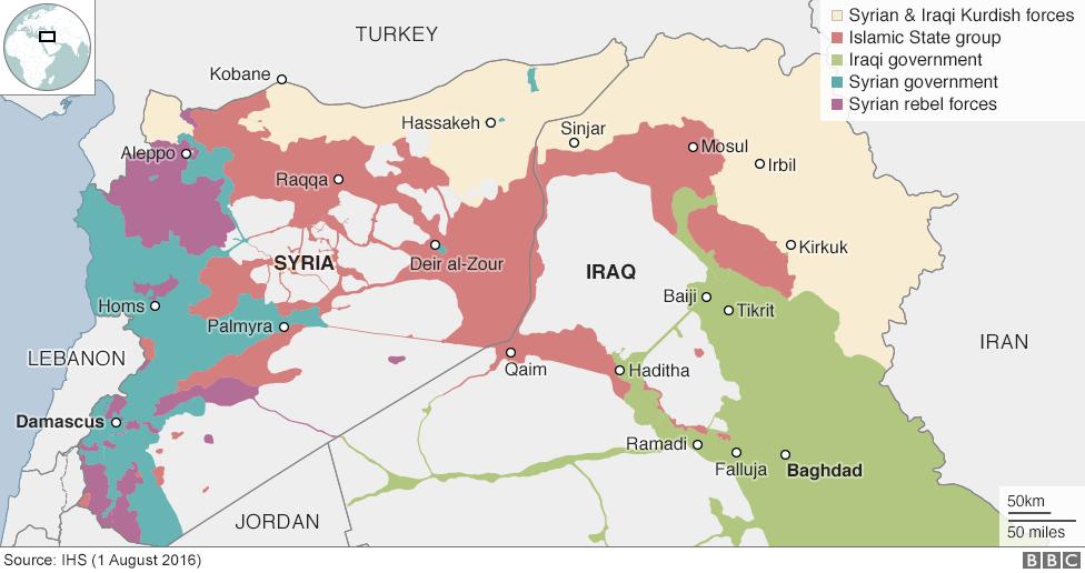 iraq_syria_control_map976_1_aug